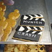 Small photo of Academy Awards cookies...