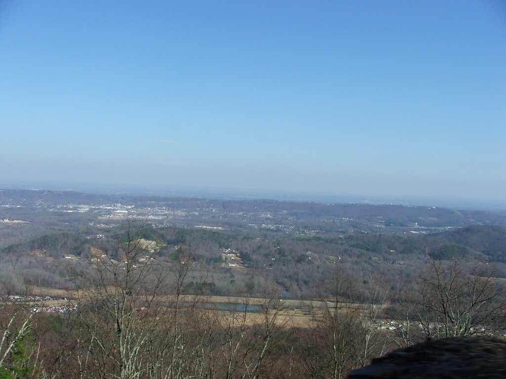 lookout mountain single girls Just minutes from downtown chattanooga, tn, lookout mountain is the perfect destination for out of the ordinary experiences and amazing natural beauty.