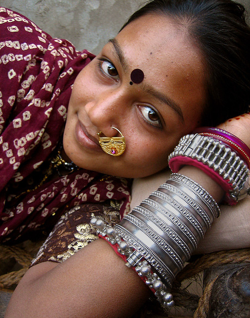 energy hindu single women The manusmrithi is one of the earliest and momentous of the hindu scriptures (divine feminine energy so let us bow down to the divine element of.