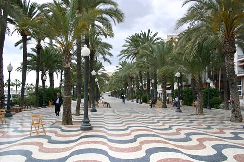 Alicante_playa8