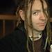 Peter  @ Ben's SxSW 03.18.06 035 by Kate Mackley