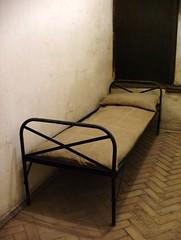 floor, bed frame, furniture, room, property, bed,