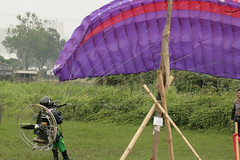 paragliding(1.0), parachute(1.0), air sports(1.0), powered paragliding(1.0),