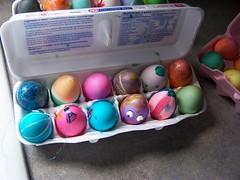 easter egg, easter,