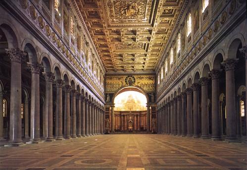 rome071, Rome, Italy