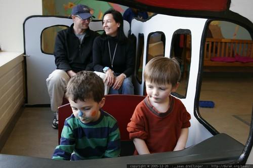 2005-12-26, portland children's museum, nic… _MG_1217.JPG