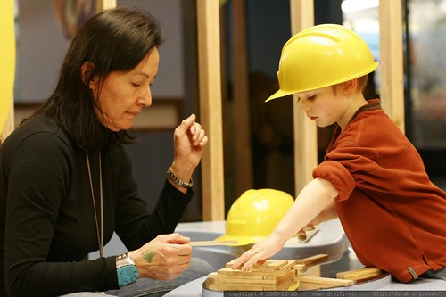 2005-12-26, portland children's museum, nic… _MG_1277.JPG