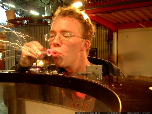 austin swinney, robotec9, 2000-11-12, austi… dscf0707