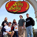 cnet search.com off site excursion to tour the jelly belly factory in vacaville, california   dscf3100