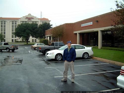 2002-11-04, office space, nway technologies… dscf3169