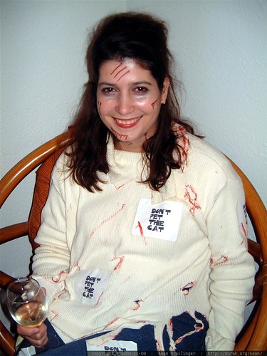 2002-11-04, austin, texas, halloween, party… dscf3187