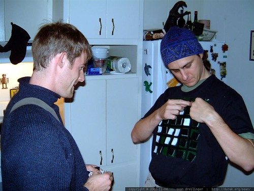 2002-11-04, austin, texas, halloween, party… dscf3218