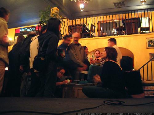 2003-02-27, vienna teng, claire de lune, sa… dscf4173