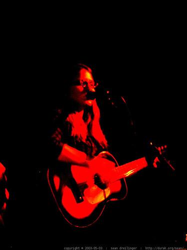 jolie holland live at hemlock tavern   dscf4703