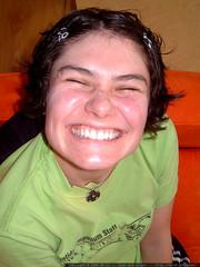 smile like you did in 1980?   dscf8494