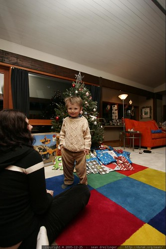 2005-12-25, lake oswego, oregon, christmas,… _MG_0933.JPG
