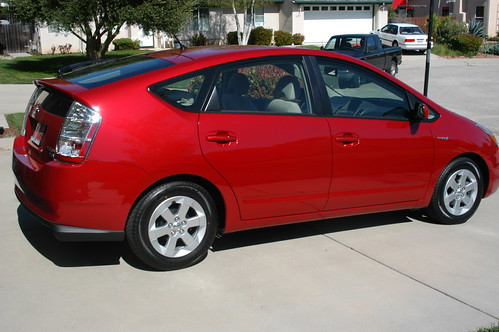 toyota prius making a difference guy 39 s blog. Black Bedroom Furniture Sets. Home Design Ideas