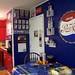 Pepsi Kitchen by Starrlett