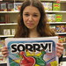 Small photo of Sorry!