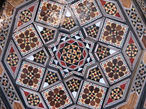 Syrian Piece Of Art Flickr Photo Sharing
