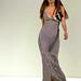 fashion21b by kwongco