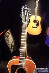 bassist(0.0), ukulele(0.0), viol(0.0), slide guitar(0.0), guitarist(0.0), jazz guitarist(0.0), bass guitar(0.0), cuatro(1.0), string instrument(1.0), acoustic guitar(1.0), guitar(1.0), acoustic-electric guitar(1.0), string instrument(1.0),