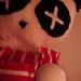 Panda by be-kk-ie