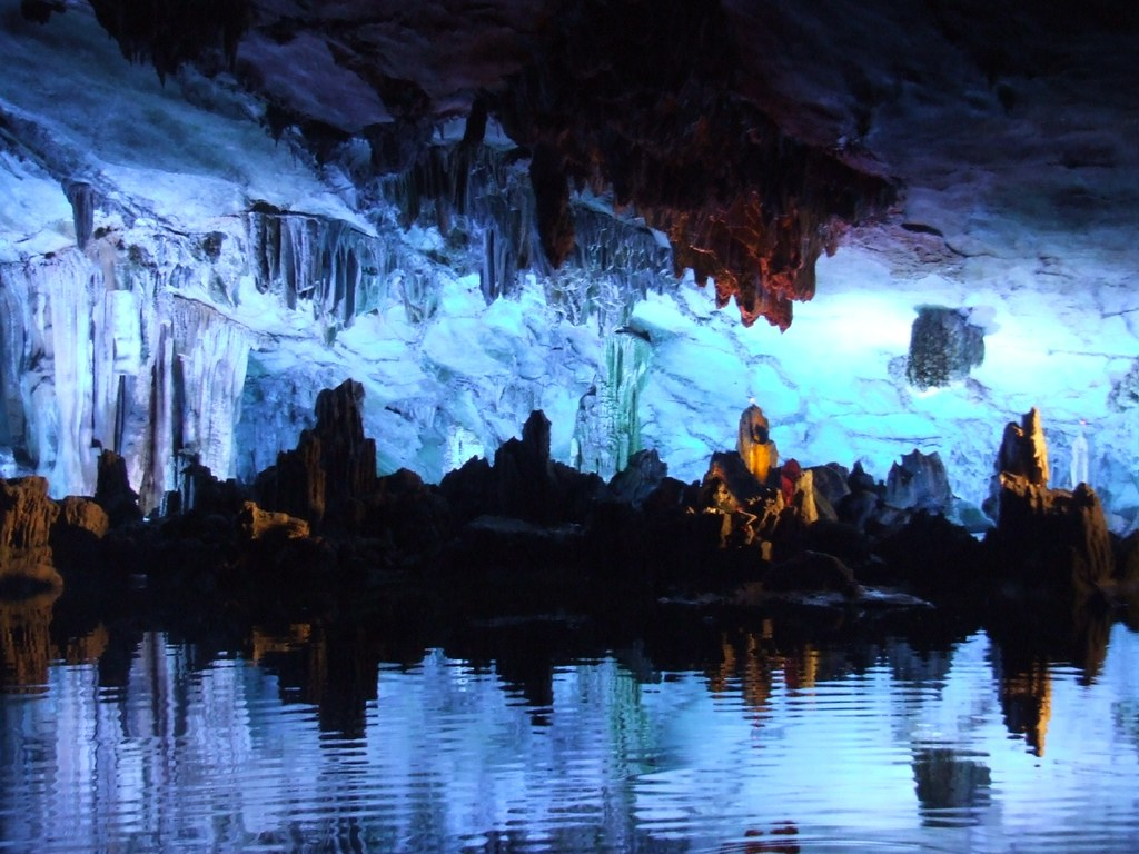 reed flute cave guilin027 flickr photo sharing