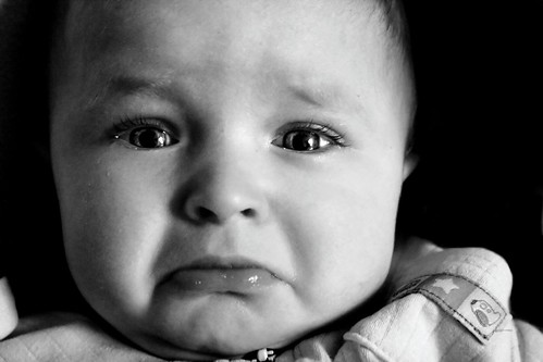 Image result for crying baby images