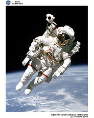 man_in_space_suit