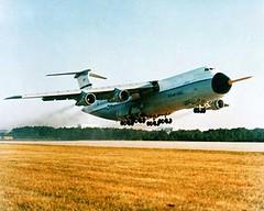dc10_aircraft1