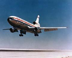 dc10_aircraft