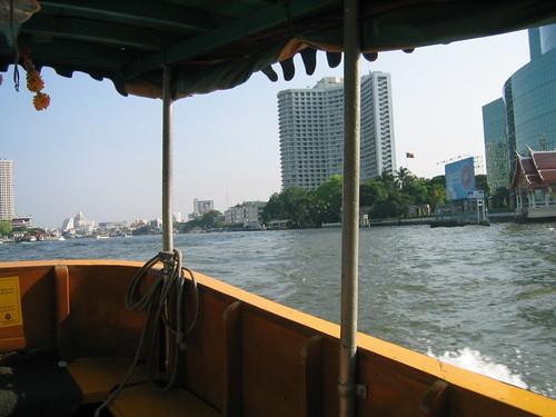 thailand, bangkok IMG_1049.JPG