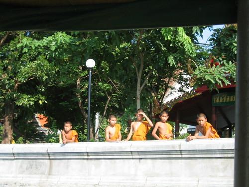 thailand, bangkok IMG_1058.JPG