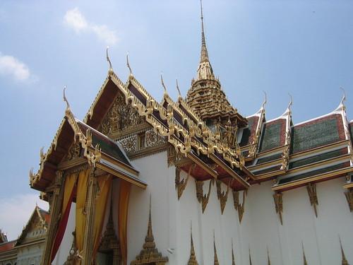 thailand, bangkok, golden palace IMG_1081.JPG