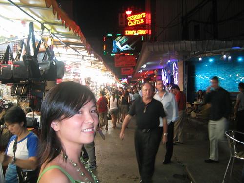 thailand, bangkok, i-wei, patpong, red ligh… IMG_1246.JPG