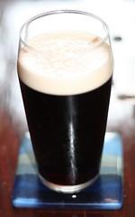 frappã© coffee(0.0), smoothie(0.0), horchata(0.0), food(0.0), coffee(0.0), irish coffee(0.0), latte(0.0), milkshake(0.0), stout(1.0), beer cocktail(1.0), drink(1.0), beer(1.0), alcoholic beverage(1.0),