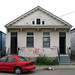 625-627 Reynes St., Holy Cross, Lower Ninth Ward, New Orleans