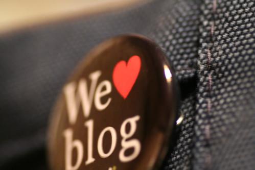 『ブログ3ヶ月連続更新の先に見出したもの』の画像