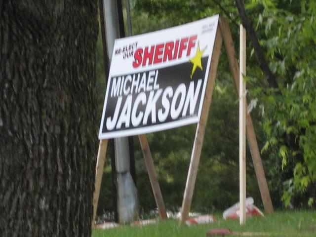 Michael Jackson Jackson 5 Super Hits