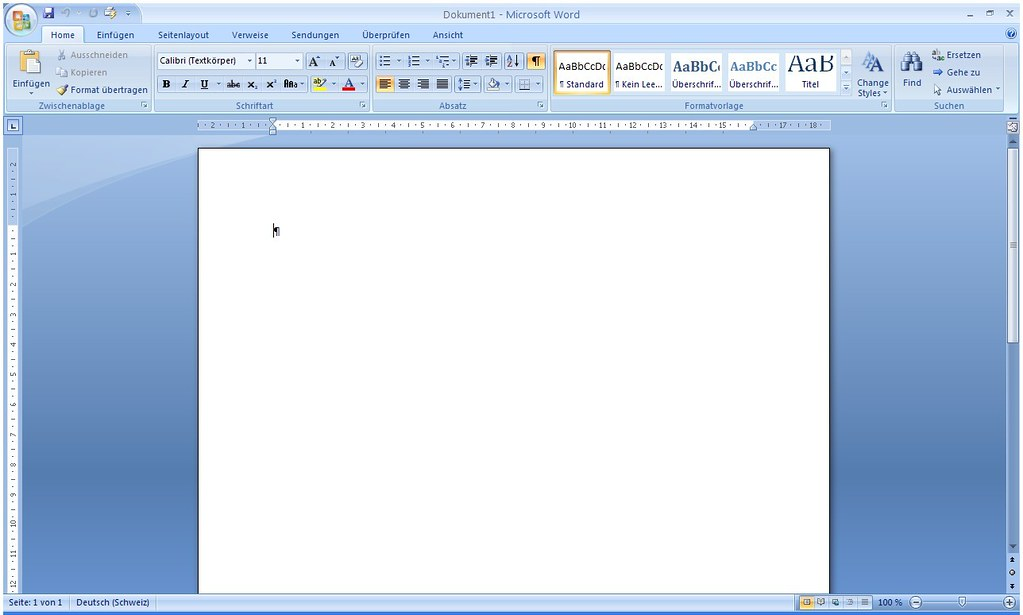 how to create a custom calendar in ms word 2007 guide dottech