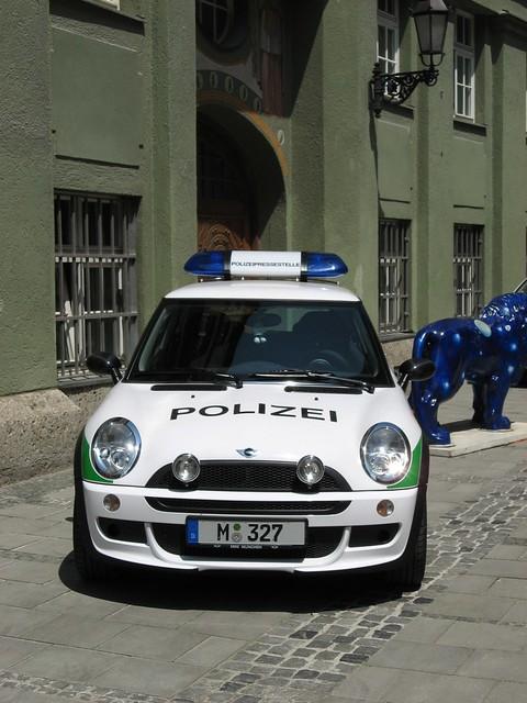 img 0281 jpg the mini police car flickr photo sharing. Black Bedroom Furniture Sets. Home Design Ideas