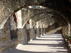 Arches 1