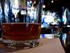 Hall Street Bar - Beaverton, OR