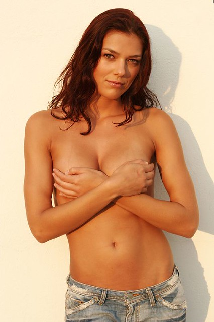 adrienne curry adrienne curry pic adrienne curry nude adrienne curry playboy ...