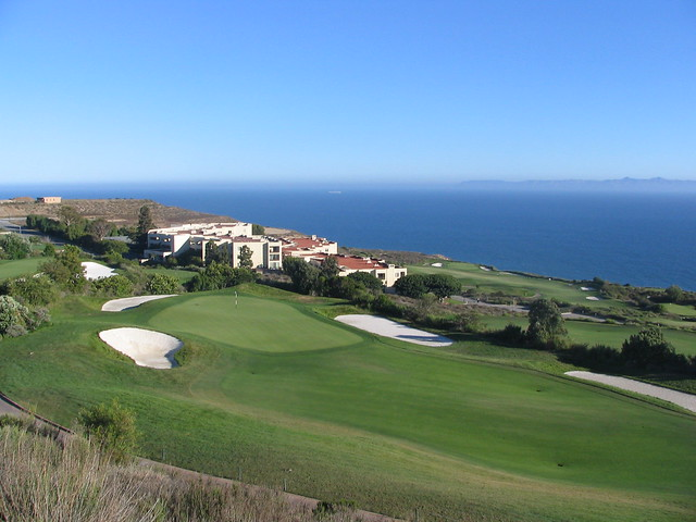 Trump National Golf Club | Flickr - Photo Sharing!
