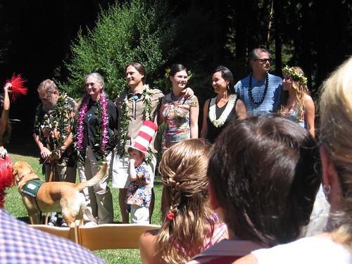 la honda, california, skylonda, wedding, ch… IMG_1197