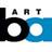 the Bay Area Graffiti group icon