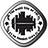 the B&W: Dark Side Of The City / N&B: Le Cote Obscur De La Ville group icon