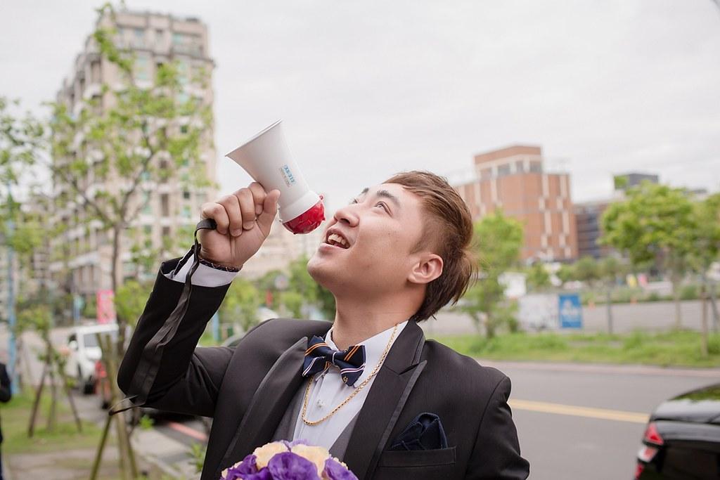 067-婚禮攝影,礁溪長榮,婚禮攝影,優質婚攝推薦,雙攝影師